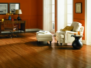 Ms floor installers classic quality hardwood floor from for Solid wood flooring offers